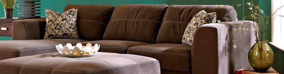 Marvelous Nationwide Furniture Warehouse Jacksonville Fl Ideas