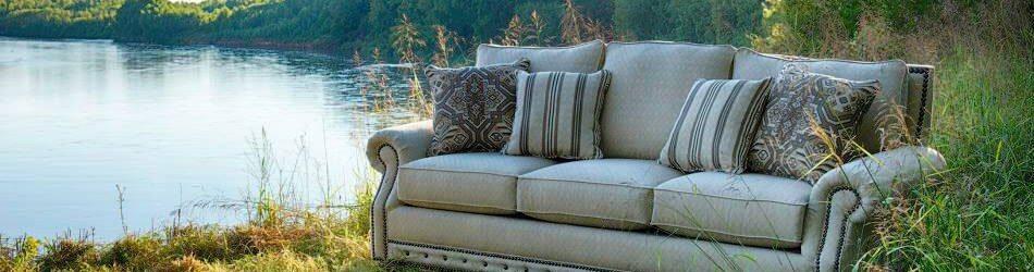 Shop Mayo Furniture