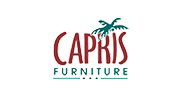 Capris Furniture Logo