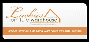 High Quality Luckies Furniture U0026 Bedding Warehouse Rewards Program: